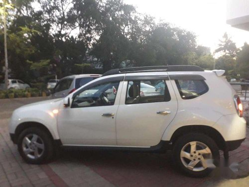 Used 2014 Renault Duster MT for sale in Nashik