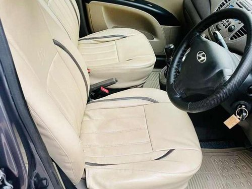 Hyundai i10 Sportz 1.2 2014 MT for sale in Kolkata