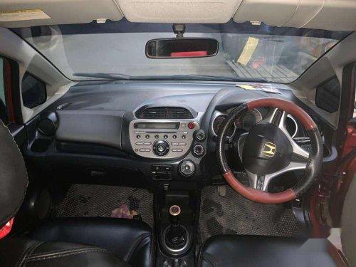 Used Honda Jazz VX 2009 MT for sale in Guwahati