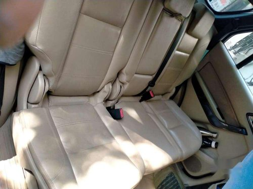 Used 2017 Ford Endeavour MT for sale in Hyderabad