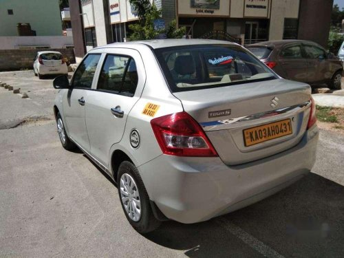 Used Maruti Suzuki Swift DZire Tour 2019 MT in Nagar