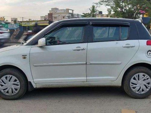 Maruti Suzuki Swift VDi ABS, 2010 MT for sale in Chennai