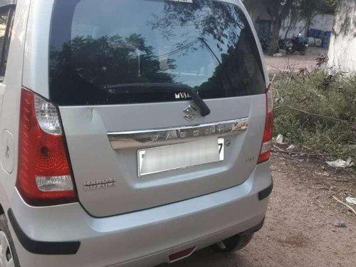 Maruti Suzuki Wagon R VXi, 2015, MT in Hyderabad