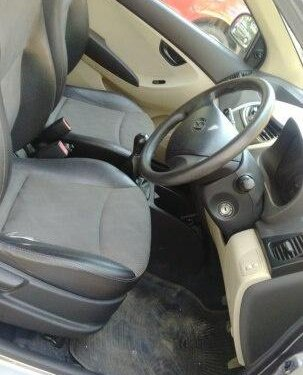 Used 2013 Hyundai Eon MT for sale in Bangalore