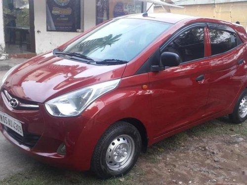 Hyundai EON Era Plus 2013 MT for sale in Chennai