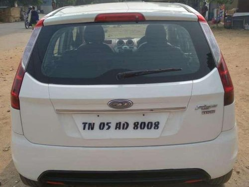 Used Ford Figo 2010 MT for sale in Tiruppur