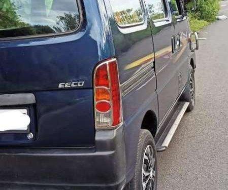 Used Maruti Suzuki Eeco 2011 MT for sale in Edapal