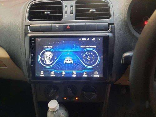 Used Volkswagen Polo 2012 MT for sale in Ludhiana