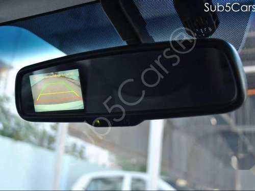 Used 2015 Hyundai Elantra MT for sale in Hyderabad