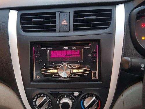 Used Maruti Suzuki Celerio 2015 MT for sale in Ludhiana