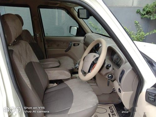 Used Mahindra Scorpio VLX 2013 MT for sale in Indore