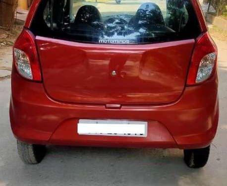 Maruti Suzuki Alto 800 Lxi, 2014, MT in Hyderabad