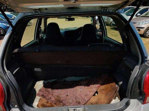 Used 2012 Maruti Suzuki Alto K10 MT for sale in Hyderabad