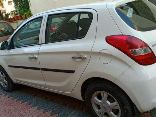 Used Hyundai i20 2012 MT for sale in Indore