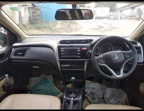 Used Honda City SV, 2014 MT for sale in Hyderabad