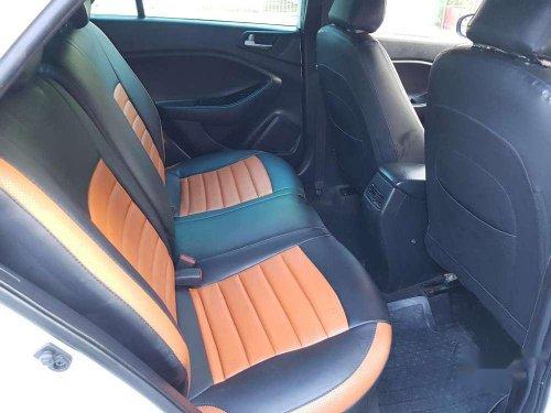 Used 2015 Hyundai i20 Active 1.4 SX MT for sale in Jabalpur