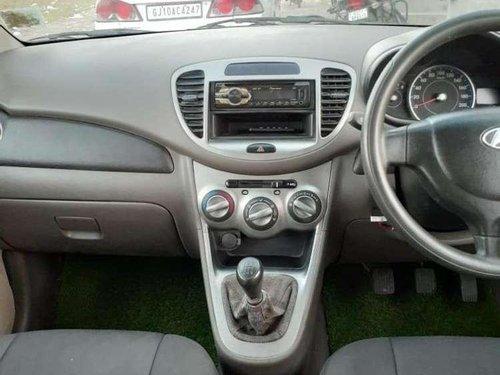 Used Hyundai i10 Era 2012 MT for sale in Junagadh