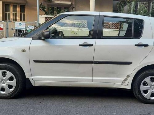 Used 2009 Maruti Suzuki Swift MT for sale in Nagar