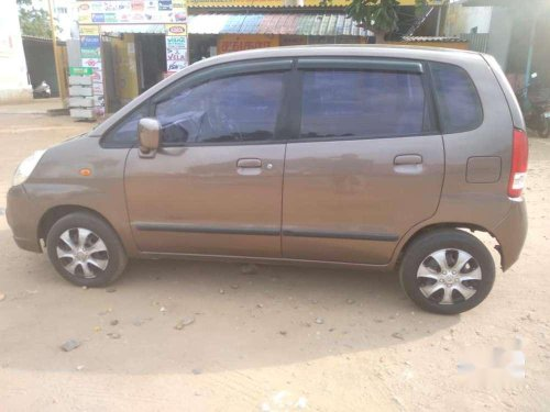 Used Maruti Suzuki Zen Estilo LXI, 2010 MT for sale in Tiruppur