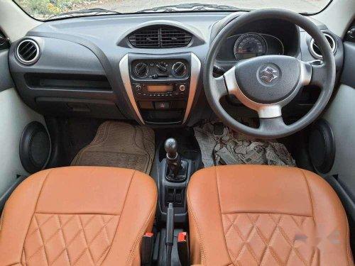 Used 2016 Maruti Suzuki Alto 800 MT for sale in Hyderabad