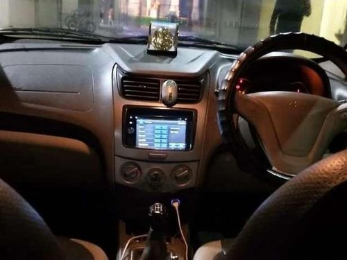 Used Chevrolet Sail 2014 MT for sale in Thane