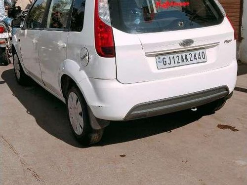 Used 2010 Ford Figo MT for sale in Jamnagar -5