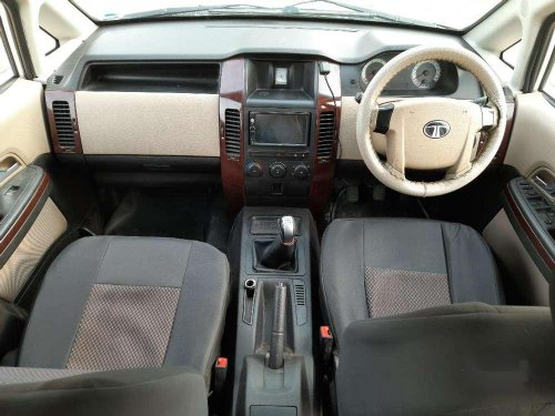 Used Tata Aria 2015 MT for sale in Ahmedabad