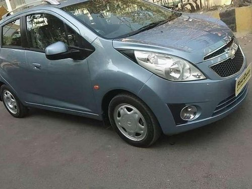 Used 2011 Chevrolet Beat MT for sale in Noida