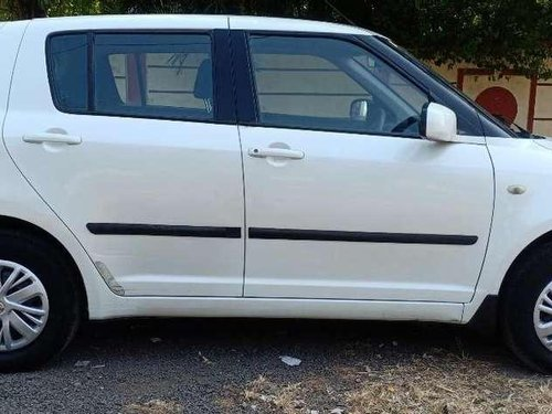 2010 Maruti Suzuki Swift VXI MT for sale in Surat