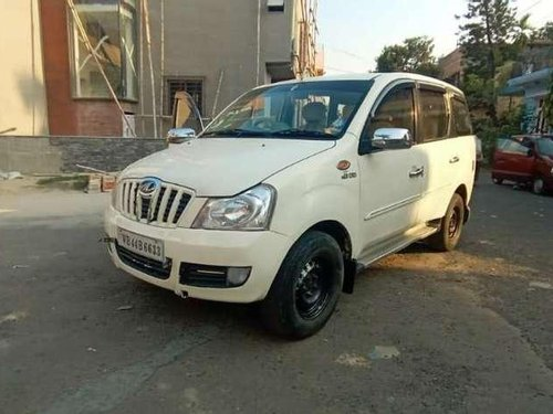 Used 2011 Mahindra Xylo MT for sale in Kolkata -12