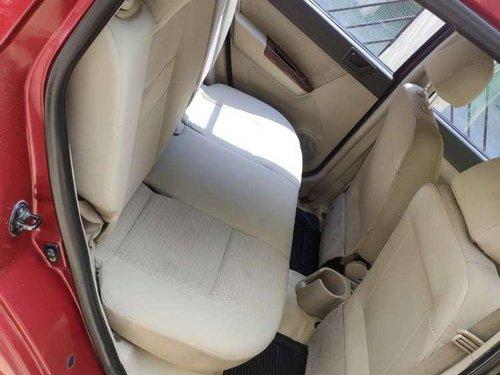2009 Hyundai Getz GLS MT for sale in Coimbatore