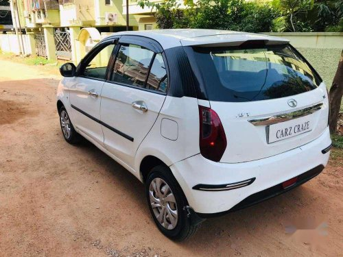Used Tata Bolt 2016 MT for sale in Hyderabad