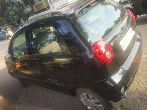 Used 2008 Chevrolet Spark MT for sale in Thane