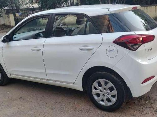 Used Hyundai i20 2016 MT for sale in Chennai