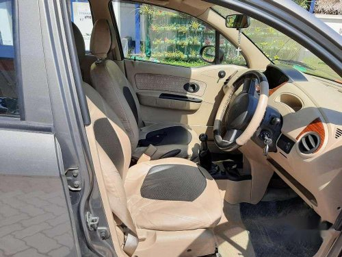 Used Chevrolet Spark 2010 MT for sale in Palakkad