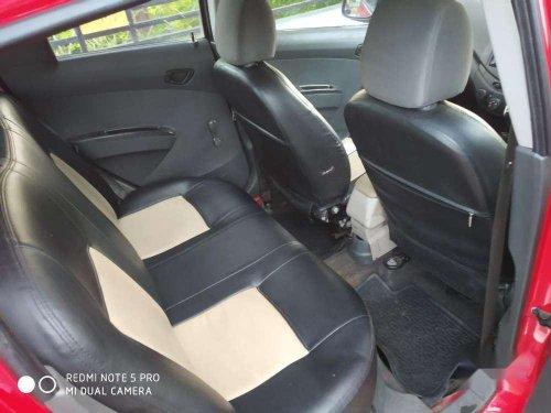 Used Chevrolet Beat 2012 MT for sale in Tiruchirappalli