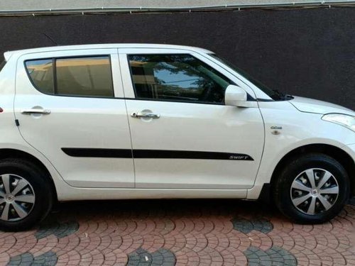 Used Maruti Suzuki Swift LDI 2016 MT for sale in Indore
