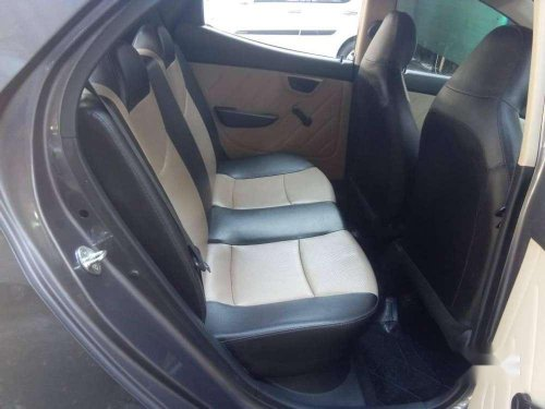 Used Hyundai Eon 2015 MT for sale in Ernakulam