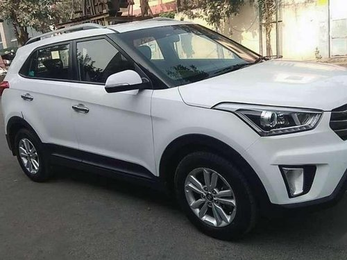 Used Hyundai Creta 1.6 SX 2015 MT in Noida