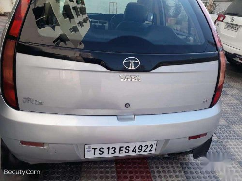 Used 2015 Tata Indica Vista MT for sale in Hyderabad