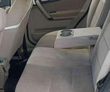 Used Ford Fiesta 2007 MT for sale in Nagar