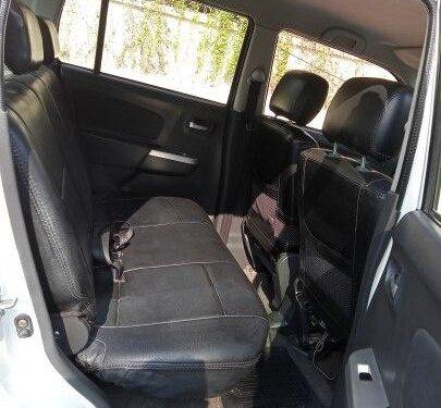 Used 2010 Maruti Suzuki Wagon R MT in Indore