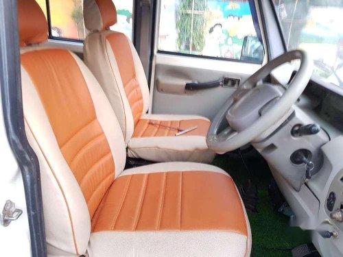Used 2013 Mahindra Bolero MT for sale in Jabalpur