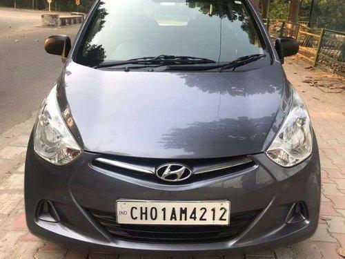 Hyundai Eon Magna O, 2012 MT for sale in Chandigarh