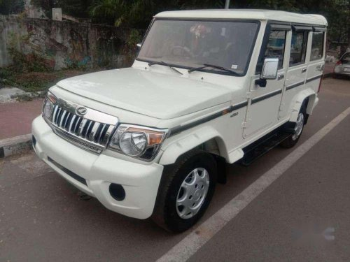 Used Mahindra Bolero 2012 MT for sale in Jabalpur -8