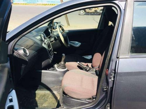 Used Ford Figo 2012 MT for sale in Thane