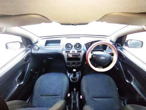 Used Ford Figo 2012 MT for sale in Jodhpur