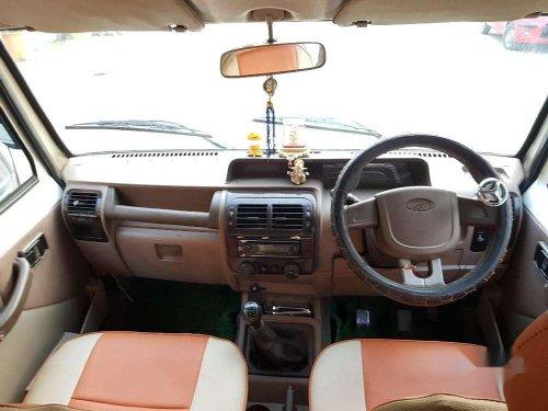 Used 2017 Mahindra Bolero MT for sale in Jabalpur