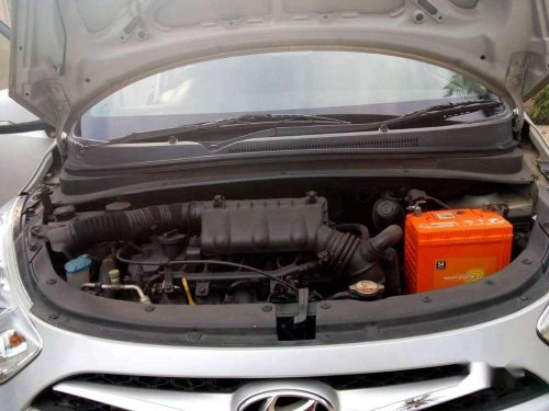 Used Hyundai i10 Magna 2014 MT for sale in Coimbatore