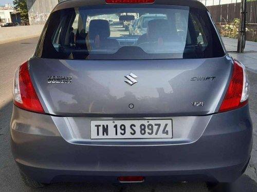 Used 2016 Maruti Suzuki Swift MT for sale in Chennai
